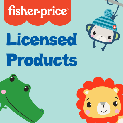 licensedproducts